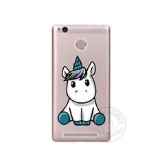 TPU Soft Cases For Xiaomi Redmi 3s Pro Redmi 3s Transparent Printing  Drawing Silicone Phone Cases Cover For Redmi 3 Pro 4ba770df18018