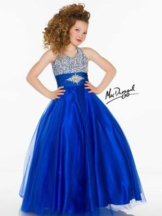 Sugar by Mac Duggal Pure Couture Prom, Dayton, OH Prom Dresses, Prom 2018 Toddler Pageant Dresses, Little Girl Pageant Dresses, Unique Prom Dresses, Prom Dresses For Sale, Girls Party Dress, Prom Party Dresses, Girls Dresses, Blue Dresses, Pure Couture