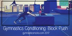 Gymnastics Conditioning, Gymnastics At Home Workouts, Skill tips, Drills and Progressions for Coaches and Gymnasts. Gymnastics At Home, Gymnastics Coaching, Gymnastics Workout, Gymnastics Conditioning, Conditioning Workouts, Gymnasts, Stay In Shape, Full Body, At Home Workouts