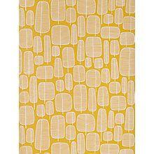 Buy MissPrint Little Trees Wallpaper Online at johnlewis.com