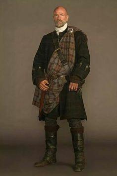 Fraser family crest all things outlander pinterest outlander dougal mackenzie fandeluxe Images
