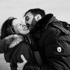 #despateam wedding filmmakers couple | Despa Films | Films that make you happy Filmmaking, Instagram Feed, Are You Happy, Films, Make It Yourself, Couples, How To Make, Wedding, Cinema