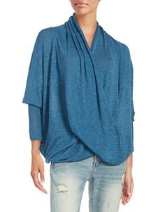 Sheila Hacci Sweater | Lord and Taylor