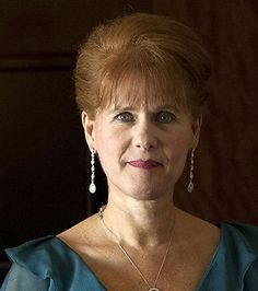 Mary_Sherlach_12/15/12  School Psychologist sacrificed her life trying to save children~heroine.