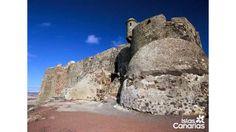 Santa Barbara Castle ~ Guanapay Mountain