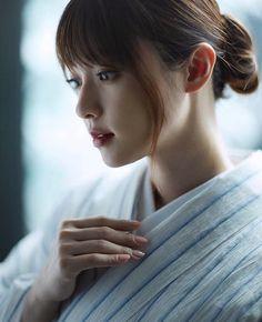 すずまるさんはInstagramを利用しています:「大人の色気ってやつか #深田恭子#kyokofukada#fukadakyoko#恭子りん#深キョン#深田恭子になりたい#深田恭子好きな人と繋がりたい」 Japanese Beauty, Asian Beauty, Fukada Kyoko, Fair Face, Prity Girl, Japanese Characters, Japan Girl, Beautiful Asian Women, Pretty Face