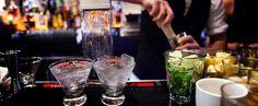 Ποια είναι τα καλύτερα κοκτέιλ μπαρ; Τα καλύτερα bar-restaurants; Ποιες είναι οι καλύτερες λίστες; Τα καλύτερα πρωτοεμφανιζόμενα μπαρ; Τα νέα ταλέντα; Όλα θα αποκαλυφθούν στα Best Bar Awards του FnL!