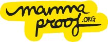 Mammaproof - Comparte y encuentra los mejores lugares en Barcelona para ir con tu tribu  http://www.mammaproof.org/