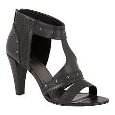 BeautyShoes Socks 76 Og De Fra SandalsOver Knee Billeder Bedste thQxCdsr