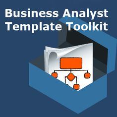 150 best techniques and templates images on pinterest business what is interface analysis business analystproject wajeb Images