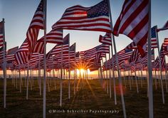 Memorial Day 2016 - Remember the Fallen (32 Photos)  Memorial Day Weekend usually conjures up images of backyard parties, beaches and beer.  But Memorial Day is more than just a three-day weekend mar...