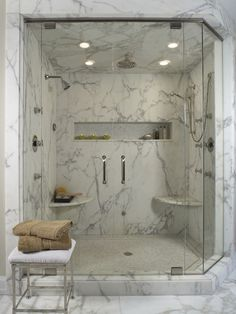 Marble Flooring With Border Design, Pictures, Remodel, Decor and Ideas - page 53