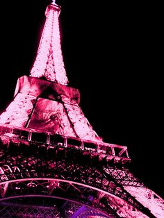 Check out what i made with picsart eiffel tower pinterest tower pinkeiffeltower recent photos the commons getty collection galleries world map app gumiabroncs Gallery