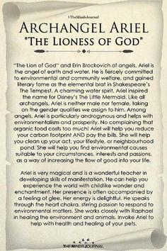 "Libra: Archangel Jophiel – ""Beauty of God"" Archangel Sandalphon, Archangel Zadkiel, Metatron Archangel, Angels And Demons, Angels Among Us, All Archangels, Archangel Prayers, Angel Guidance, Angel Cards"