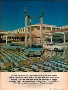 Fashion Forward | Newport Beach Magazine | Dedicated to the city of Newport Beach, California.  Wonderful memories