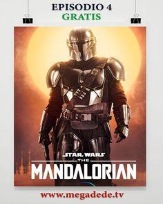 Mandalorian Poster, Tv Shows, Star Wars, Singer, Stars, Movie Posters, Sports Teams, Link, Divas