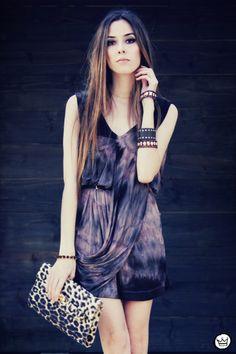 FashionCoolture 17.09 (7)