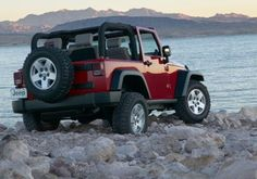 At the close of the day, the very best car is the one which you love and we will be able to help you find your next great vehicle. This car is fully-loaded. Orange Jeep Wrangler, Jurassic Park Jeep, Corvette, Convertible, Monster Trucks, Vehicle, Cars, Space, Ideas