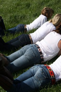 pampeano phenomenally popular argentine leather polo belts. Beautiful hand stitched designs. www.pampeano.co.uk