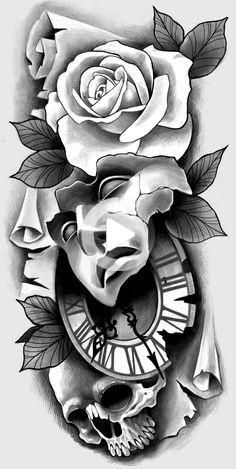 Lessons That Will Get You In The Arms Of The Man You Love Ideias De Desenhos Para Tatuagens Tatuagens Na Manga No Antebraco Desenhos Para Tatuagem Masculino Forearm Tattoo Design