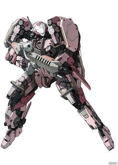 Gallery: Fresh Xenoblade Chronicles X Footage, Screens and Concept Art Arrive - Nintendo Life Robot Manga, Robot Militar, Xenoblade X, Mecha Suit, Futuristic Armour, Mekka, Cool Robots, Sci Fi Armor, Xenoblade Chronicles