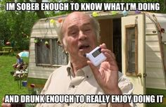 by James A. Mannarino Trailer Park Boys Quotes and Rickyisms with Mr. LAHEY