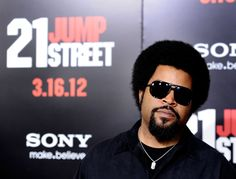 Ice Cube Uncut - Ice Cube sings the praises of his 21 Jump Street costars in this extended interview with our Kim D'Eon. #ETCanada Photo: Getty http://www.globaltv.com/etcanada/video/etc+uncut/ice+cube+uncut/video.html?v=2210497846=3=dd#etcanada/video
