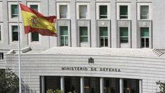 Ávoris renuncia a concursar al CORA que ha desglosado Defensa e Interior