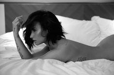 Singer, Songwriter, Actress, Entrepreneur, Philanthropist 💗 New song #BodySay streaming now!!