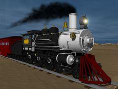 amtrak train pictures | Train-lover Joe Biden Defends Amtrak | Transportation on GOOD