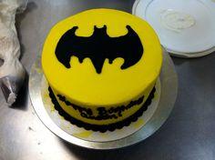 Batman Email me for cakes!  Belongstomord@gmail.com Frisco tx