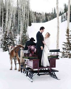 10 Chic Ways to Stay Warm at a Winter Wedding   Martha Stewart Weddings - It's that time of year again! The colors, flavors, and feeling of winter lend themselves to some seriously stunning weddings, but the cold air (and snow!) can certainly get in the way of top-notch photos. For your outdoor ceremony or portraits, you want to make sure you keep yourself warm so that your skin and expression stay glowing in each shot.