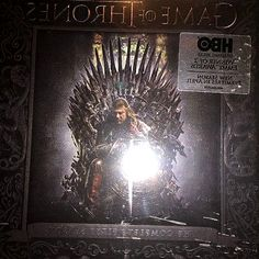 Let s get this out of the way, Game of Thrones: The Complete. in the Blu-ray set (the DVD set does not have the animated histories, In-Episode. The Old Gods  the New – Bran  Catelyn. Ep 1 – David Benioff & Dan Weiss. I ve been watching the discs for hours  I still haven t seen everything. Game of Thrones: Season 1 (Blu-ray Disc, 2014, 5-Disc Set)- New in plastic. $13.99. + Shipping. Br New condition; Sold by salespod; See details for delivery. #GameofThrones #GoT #WinterIsHere #JonSnow…