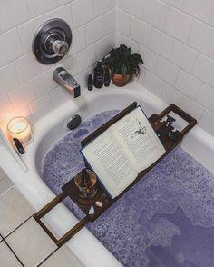 #Lectura #Libro #Relax #Momentos