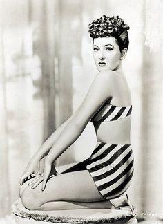 Jean Arthur #vintage #film #actress #hollywood #movie