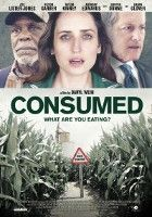Consumed / Food (2015)