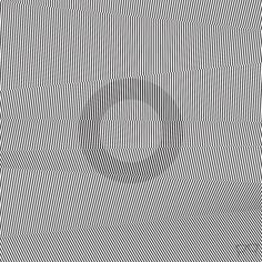 Drawing lines for a new project #lineas #mywork #blackandwhite #optical #nausea #hipnose #hypnagogic #bestoftheday #love #igers #instalike #instadaily #instafollow #instagood #instago #followme #graphicdesign #pirategraphic #O #bembureda #allucinante http://ift.tt/1TMttL2