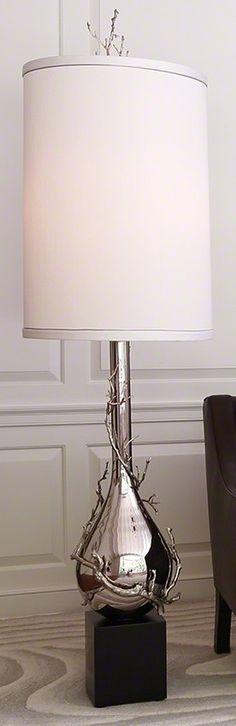 Luxury floor lamps luxury floor lamp designer floor lamps luxury floor lamps luxury floor lamp designer floor lamps designer floor lamp mozeypictures Choice Image
