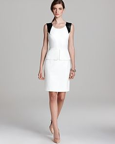 calvin klien dresses - Google Search