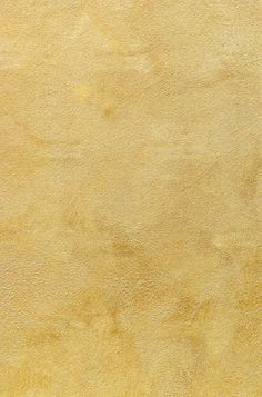 Decorative stucco texture Graphics Exclusive collection of background textures decorative plaster for walls. For all types and styles o by ArtyomMirniy Wall Texture Types, Wall Texture Design, Texture Art, Paper Texture, Gold Background, Textured Background, Painting Textured Walls, Stucco Texture, Photoshop Rendering