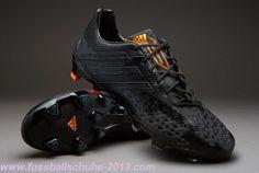 günstig Fußballschuhe adidas Predator LZ TRX FG-Schwarz/Gelb - See more at: http://www.zobelscout.com/fuballschuhe-adidas-predator-lz-c-1.html?page=2&sort=20a#sthash.wUseUOwv.dpuf