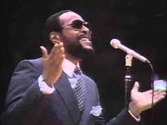It was 20 years ago, at the 1983 NBA All-Star Game, that Marvin Gaye stole the show with his singular rendition of the National Anthem, set to a sultry rhythym-and-blues beat. Nona Gaye, Singing The National Anthem, Luther Vandross, Star Spangled Banner, Lionel Richie, Marvin Gaye, Sound Of Music, Soul Music, My Favorite Music