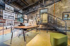 Neudoerfler Showroom, Salzburg Innovation, Stylish Office, Showroom, Modern, Conference Room, Interiordesign, Salzburg, Offices, Inspiration