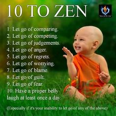 Quotes Sayings and Affirmations Zen Quotes, Yoga Quotes, Wisdom Quotes, Positive Quotes, Motivational Quotes, Life Quotes, Inspirational Quotes, Dhali Lama Quotes, Wealth Quotes