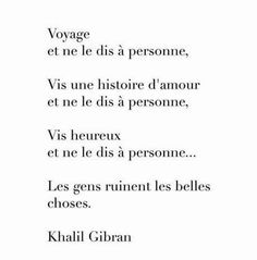 QuotesViral, Number One Source For daily Quotes. Leading Quotes Magazine & Database, Featuring best quotes from around the world. New Quotes, Quotes For Him, Family Quotes, Quotes To Live By, Love Quotes, Inspirational Quotes, Happy Quotes, Funny Quotes, Khalil Gibran Quotes