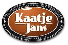 Heerlijk en makkelijk recept voor de dinsdag. http://www.kaasenkado.nl/heerlijk-en-makkelijk-recept-voor-de-dinsdag/