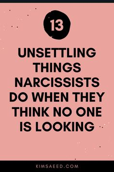 Narcissistic Supply, Narcissistic Behavior, Narcissistic Abuse Recovery, Relationship With A Narcissist, Dealing With A Narcissist, Psychology Facts Personality Types, Eagle Pictures, Flying Monkey