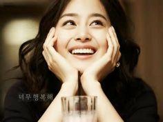 Passionate Me: Asian-Korean/Japanese Skincare Korean Drama Stars, Korean Star, Ulsan, Korean Actresses, Korean Actors, Korean Dramas, Korean Beauty, Asian Beauty, Natural Beauty