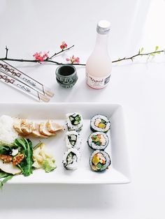 munchery: making the evening meal easy.