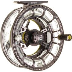 Fly Fishing Reels - All That You Should Understand About Salmon Fishing Fly Fishing Tackle, Sport Fishing, Fishing Tips, Fly Reels, Fishing Reels, Fishing Lures, Bass Fishing Shirts, Salmon Fishing, Rod And Reel